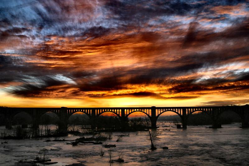 richmond-railroad-bridge-2_1031203457_o.jpg