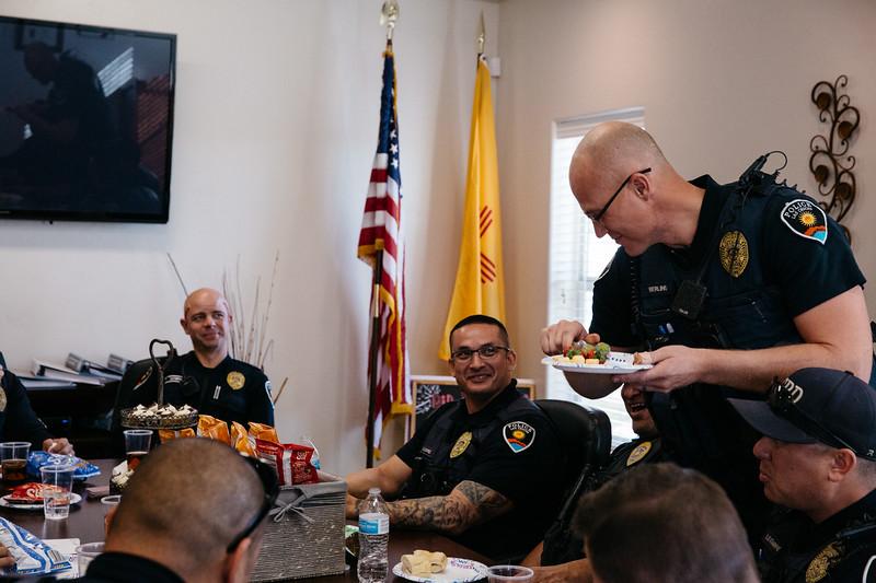 Haciendas Law Enforcement Appreciation-2.jpg