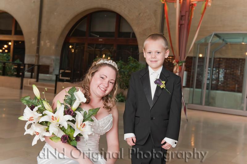 268 Ashton & Norman Wedding.jpg