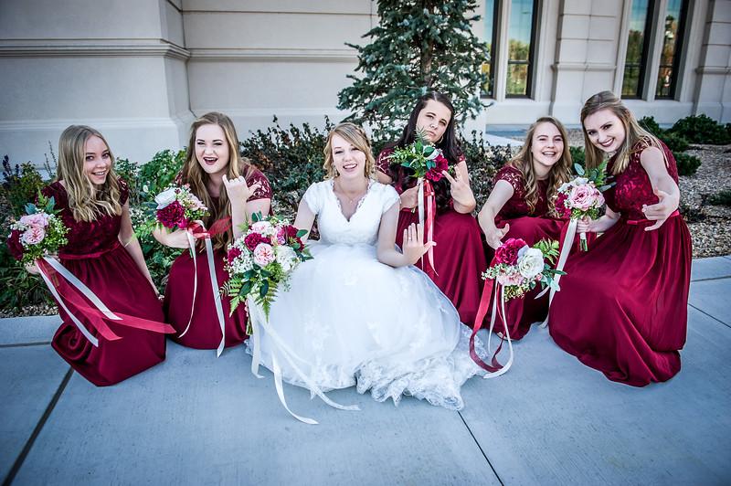 Corinne Howlett Wedding Photo-362.jpg