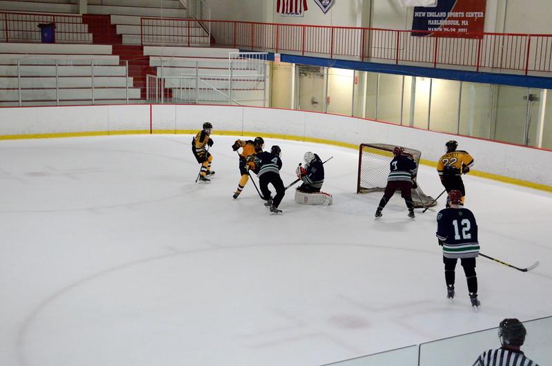 150907 Jr. Bruins vs. Whalers-124.JPG