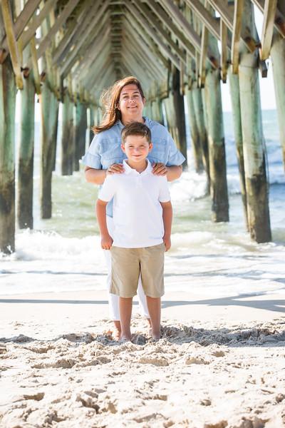 Family photography Surf City NC-61.jpg