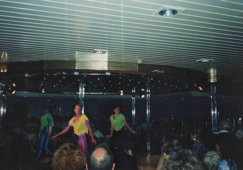 Dance-Trips-Greece_0295.jpg