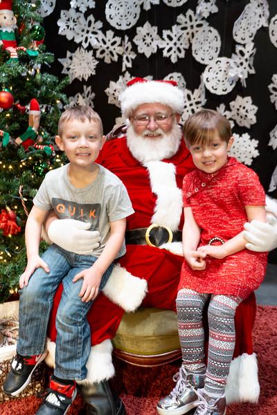 ChristmasattheWilson2018-136.jpg