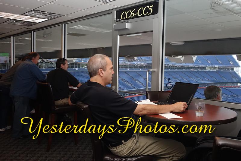 YesterdaysPhotos.comDSC02148.jpg