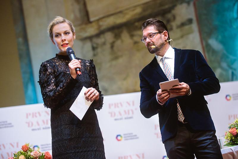 PrvniDamy-005_www.klapper.cz.jpg