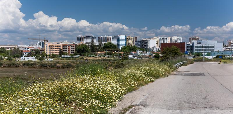 Faro 191.jpg