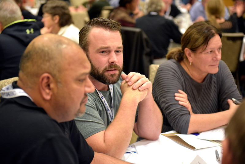 CUPE Ed Conf Tuesday 55.jpg