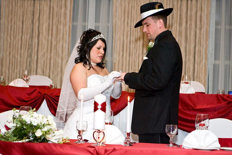 wedding J&N-229.jpg