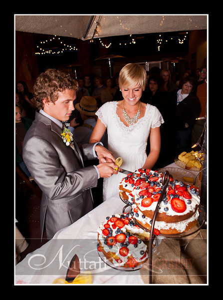 Christensen Wedding 254.jpg