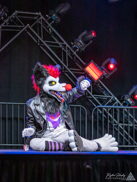 MFF 2018 Dance Comp-2766.jpg