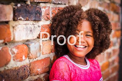 Olivia Msemaji