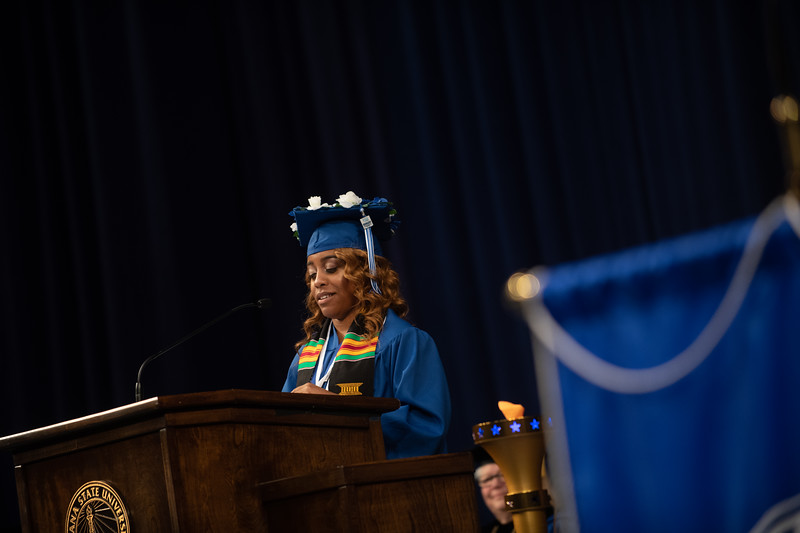 May 11, 2018 commencement -1580.jpg