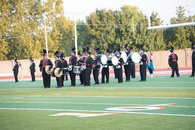 09-23-2016 IHS football