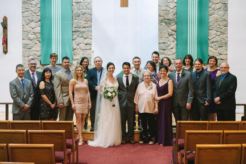 MP_18.06.09_Amanda + Morrison Wedding Photos-02284.jpg