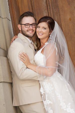 Skoczylas Wedding 7.1.17