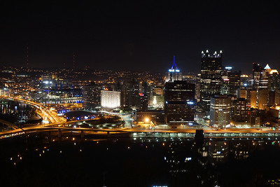 Pittsburgh 12-2015