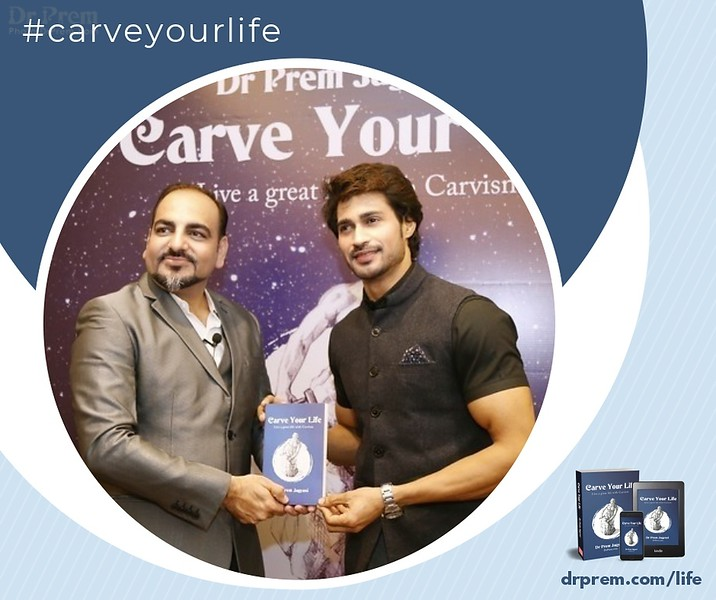 Carve Your Life Book Launch Event Dr Prem Jagyasi11.jpg