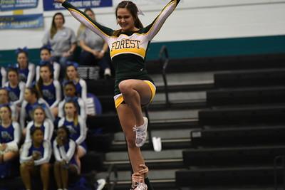 19-01-12 Cheer @ Westport