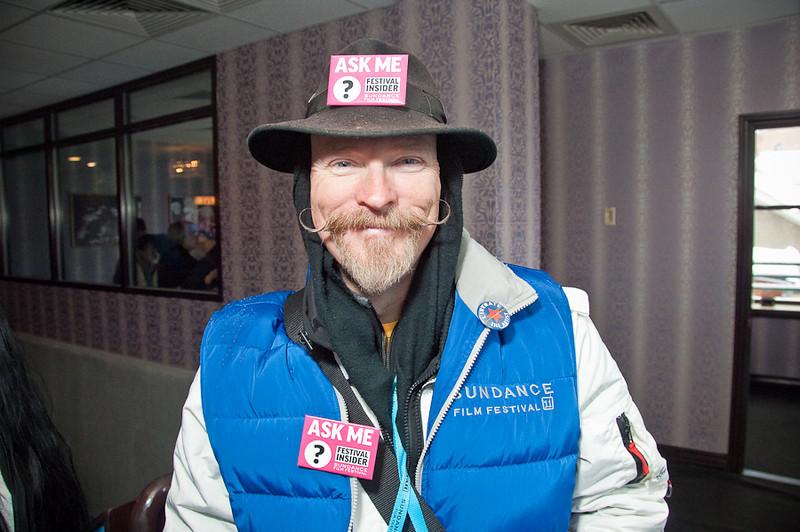 2011-01-22-The Cosmopolitan of Las Vegas@Sundance-Web Res-105.jpg
