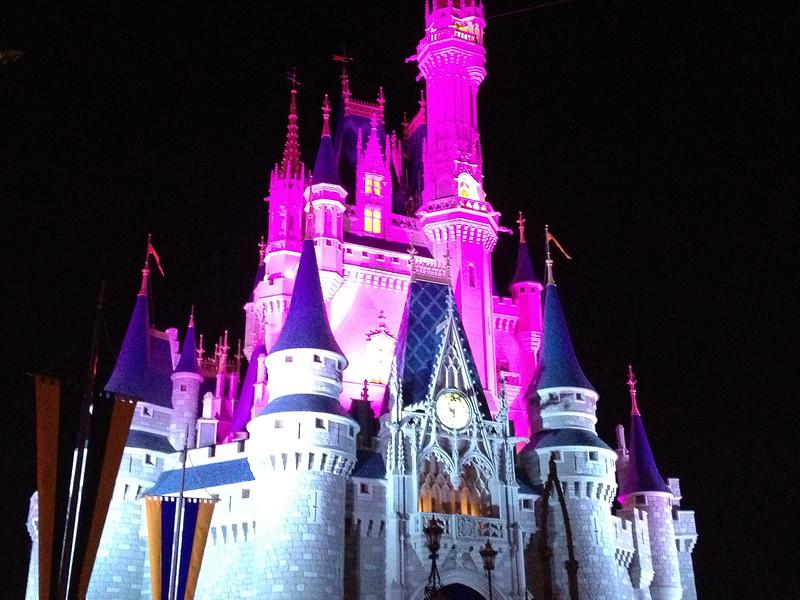 Disney-2012-0626.jpg