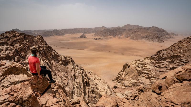 2018_Jordan_Wadi Rum 2_genevievehathaway-3.JPG