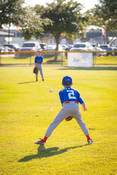 Baseball-Older-78.jpg