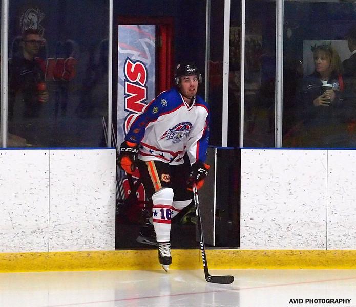 Heritage Junior Hockey League All Star Game 2018 (71).jpg