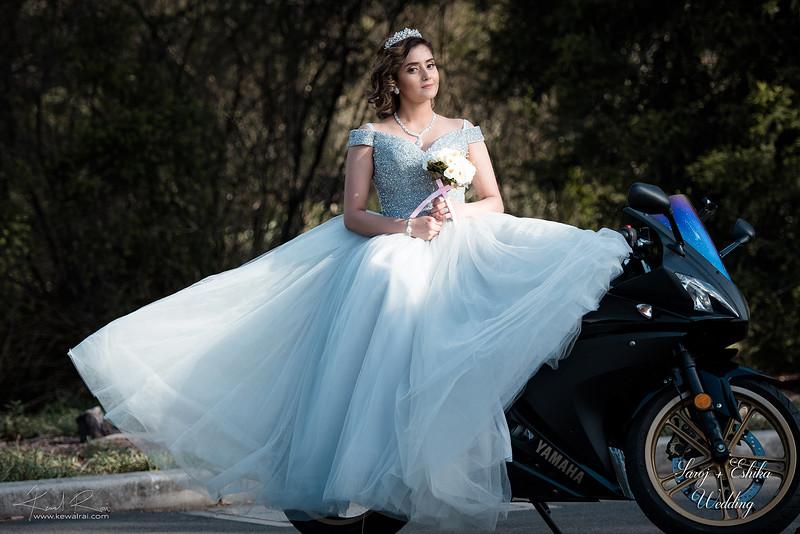Saroj Eshika Wedding - Web_final (205).jpg
