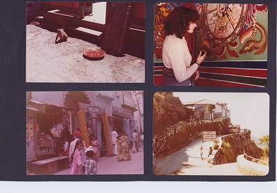 1977-81 India album