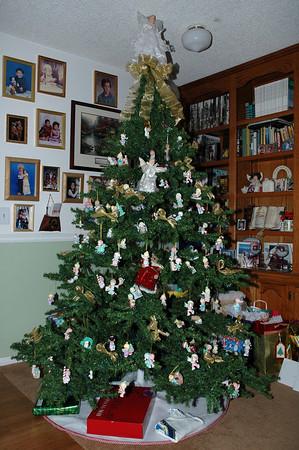 2005/12/11 - Christmas
