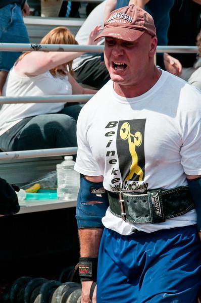 Strongman2009_Competition_DSC1932-1.jpg