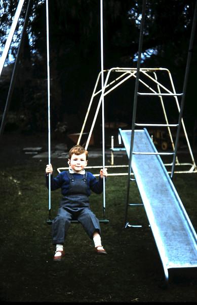 1960-7 (6) Andrew 2 yrs 7 mths.JPG