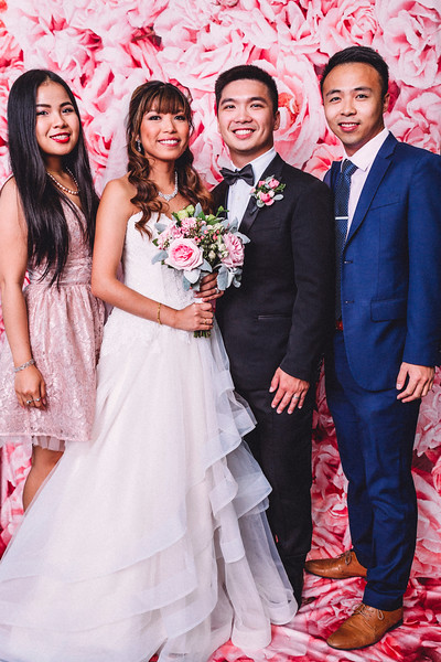 Best_Montreal_Wedding_Photographer_Montreal_Photography_Lindsay_Muciy_Photography+Video_N&S2018_0437.jpg