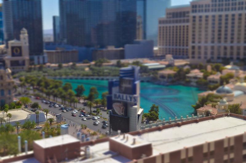VegasMay0143.jpg