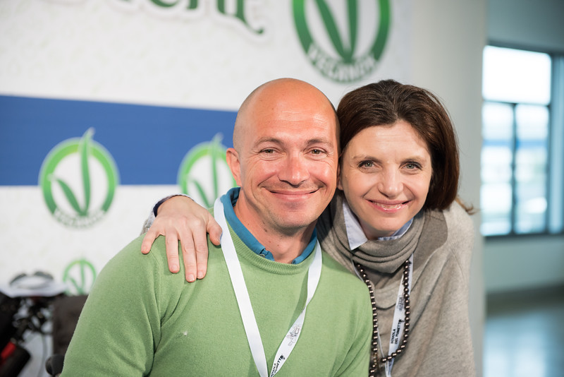 lucca-veganfest-conferenze-e-piazzetta_018.jpg