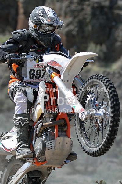 Camelbak - 2014 Race