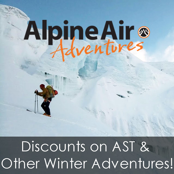 Feature Image - Alpine Air.jpg