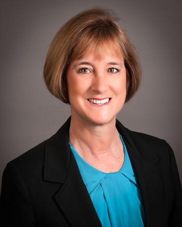 Susan McCarthy