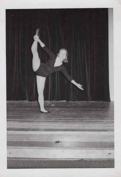 Dance_0159.jpg