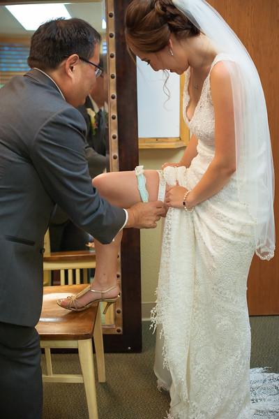 1-Pre Ceremony-309.jpg