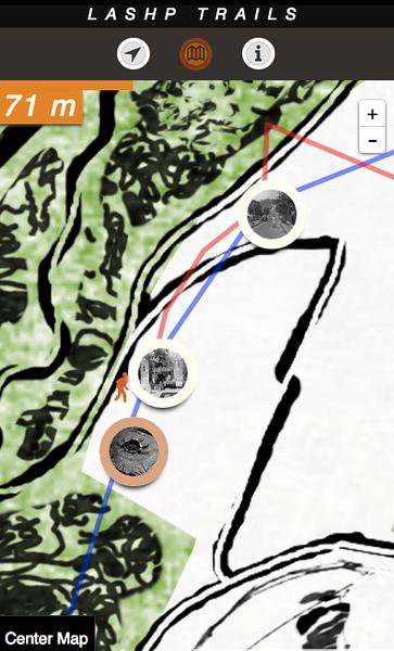 MAP PUEBLO 15 C.png