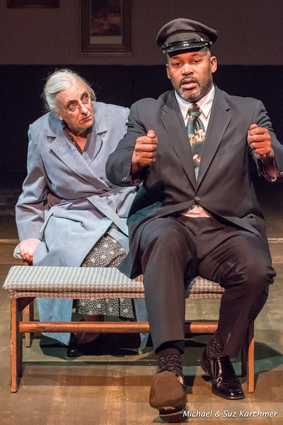 APA Driving MIss Daisy 2017 HR-8.jpg
