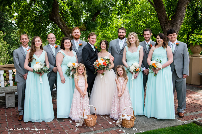 Amy Parsons Photography-158.jpg