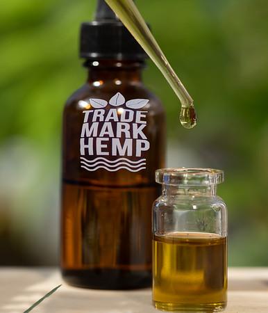 Trade Mark hemp