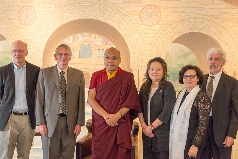 20150318-HCBSS-17th-Karmapa-7836.jpg