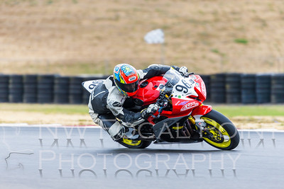 600 Classic Superbike & MW Superbike