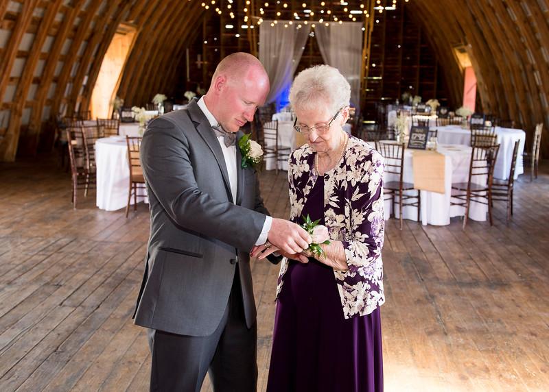 Snyder-Wedding-0186.jpg