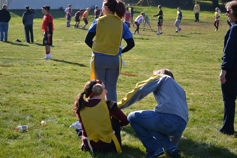 Turkey Bowl 2012 163.JPG