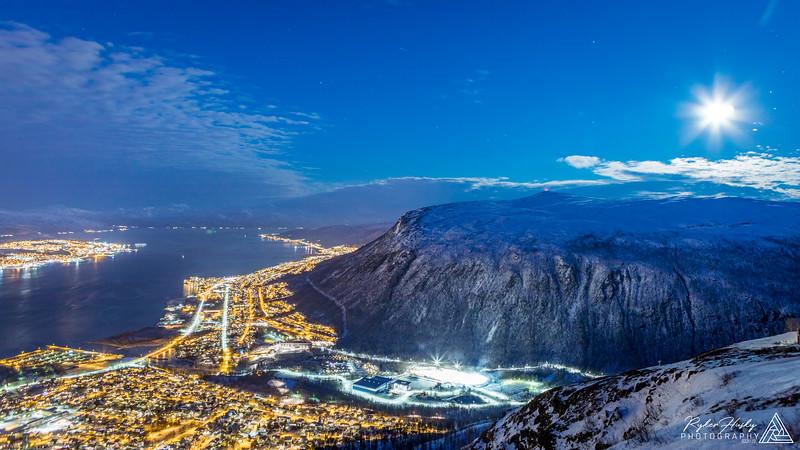 Norway 2018-234.jpg